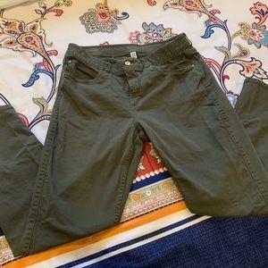 Rafaella weekend Jean size 14w